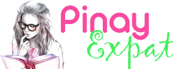 Pinay Expat
