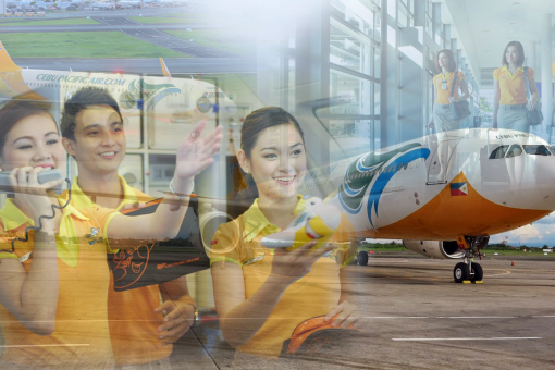 Cebu-Pacific-Airline-feature