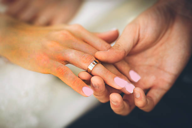 filipina expat to get married in dubai requirements