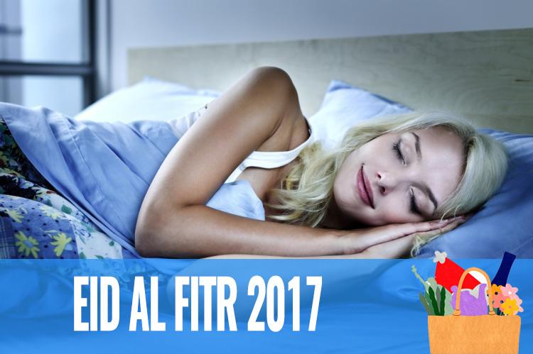 PINAYEXPAT-EID-AL-FITR-2017