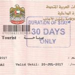 tourist-visa-30days-valid-pina-expat