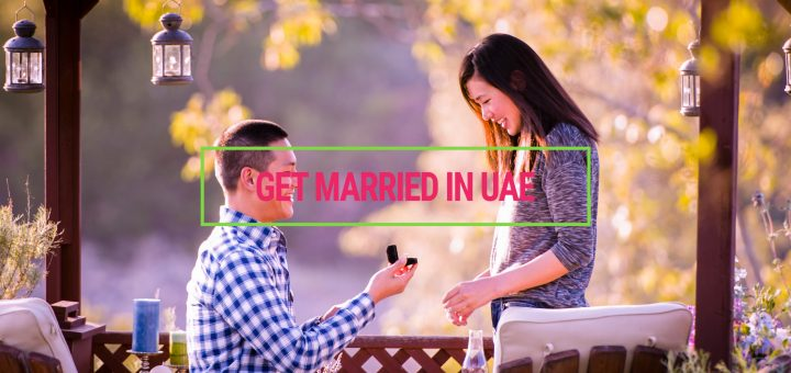 Expats dating uae